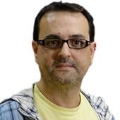 Alberto Román